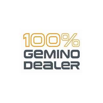 gemino logo