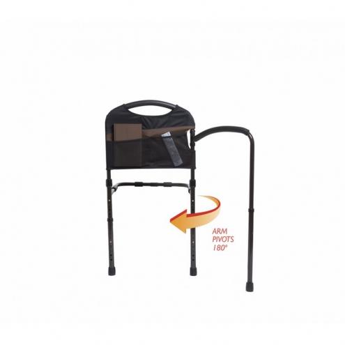 bedsteun mobility pr602271