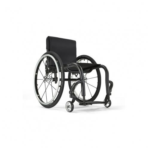 roque-handbewogen-rolstoel